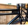 Afbeelding van Avalon Cargo 3 Versnellingen (2 kleuren)