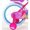 Afbeelding van Shimmer & Shine 16 inch meisjesfiets 81666-CH