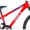 Afbeelding van Volare Viper 24 inch MTB 18 versnellingen 82432