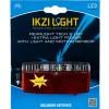 Afbeelding van IKZI Light LED achterlicht met sensor