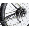 Afbeelding van Leader Fox E-Bike Arimo MTB 27.5