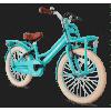 Afbeelding van Super Super Cooper 20 inch (diverse kleuren)