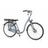 Afbeelding van Vogue E-Bike Comfort 7 versnellingen met voorwielmotor