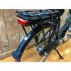 Afbeelding van Vogue E-Bike Elite 3 versnellingen met voorwielmotor