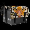 Afbeelding van Beck Classic Tiger 46 Liter