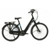 Afbeelding van Vogue E-Bike Excellent 8 versnellingen met middenmotor