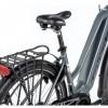 Afbeelding van Leader Fox E-Bike Lucas Dames 9V model met middenmotor