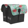 Afbeelding van Beck Small Flowers 35 liter