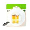 Afbeelding van Fietsbel Ding Dong Emoji Bier in bierpul