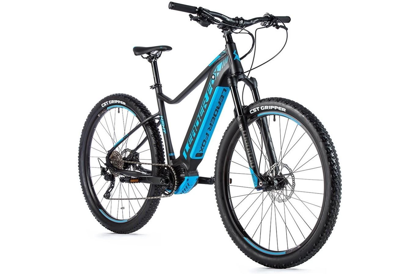 Leader Fox E-Bike Kent MTB 29