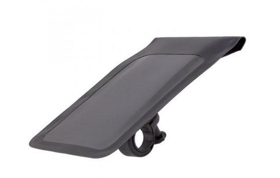Mirage Smartphone houder XXL met stuurbevestiging