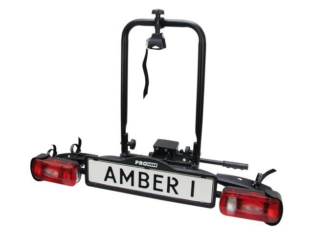 Pro-User Fietsendrager Amber I