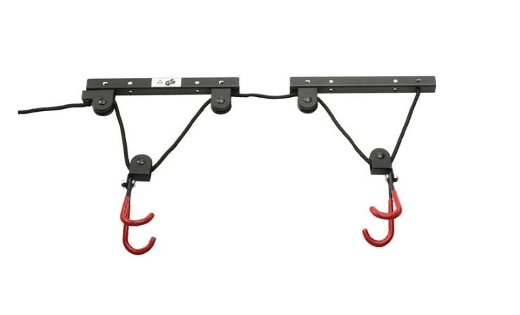 021936 Simson Fiets Lift ophangsysteem