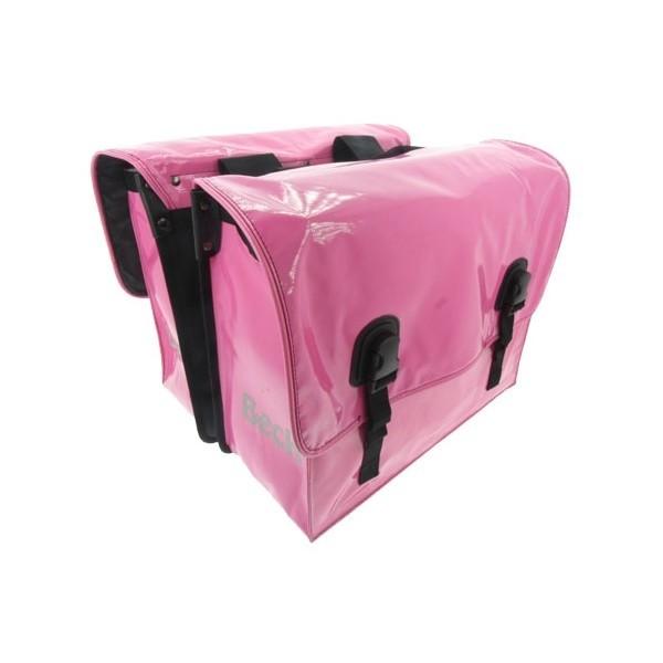 Beck Classic roze 46 liter