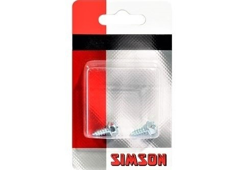 Simson Slotparkers 021506