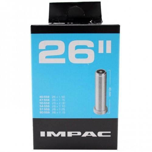 Binnenband Impac AV26 26