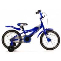 Foto van Popal Bike 2 Fly 16 inch (diverse kleuren)