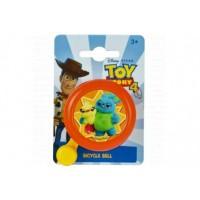 Foto van Toy Story 4 Ducky en Bunny fietsbel
