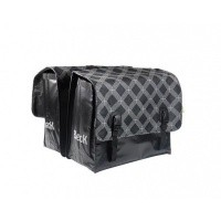 Foto van Beck Big Black Diamonds 65 liter