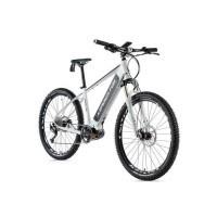 Foto van Leader Fox E-bike Awalon Gent 27.5 2019 middenmotor