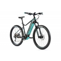 Foto van Leader Fox E-Bike Altar MTB 27,5