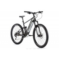 Foto van Full suspension E-Bike Acron MTB 29