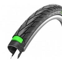 Foto van Buitenband Schwalbe 28-1.40 (37-622) Energizer Plus GreenGuard