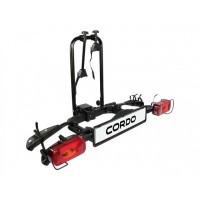 Foto van Cordo Carry Basic fietsendrager