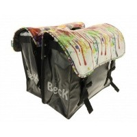 Foto van Beck Mini Drippy 25 liter