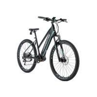 Foto van Leader Fox E-bike Awalon 29 lady 2019 middenmotor