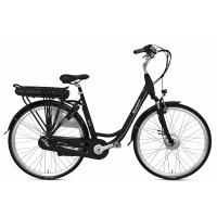 Foto van Popal Sway E-Bike 3 Versnellingen (diverse kleuren)