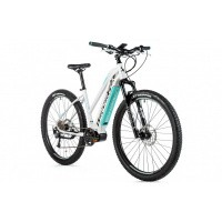 Foto van Leader Fox E-Bike Awalon lady MTB 29