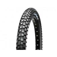 Foto van Buitenband BMX Maxxis 20x1 3/8 (37-451) Holy-Roller