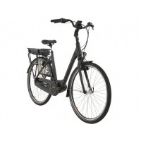 Foto van Rivel Fairbanks E-Bike Dames 8V met middenmotor
