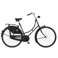 Foto van Pointer Glorie Omafiets 28 inch