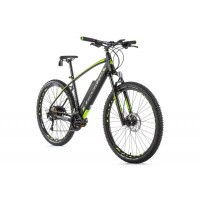 Foto van Leader Fox E-Bike Arimo MTB 29