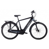 Foto van Ebike Das Original Intube Performance Sport