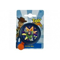 Foto van Toy Story 4 Buzz Lightyear fietsbel