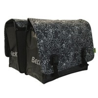 Foto van Beck Classic Blackish Pattern 46 liter