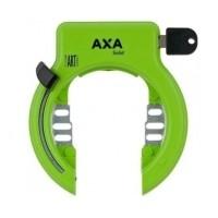 Foto van AXA Veiligheidsslot Solid groen ART**