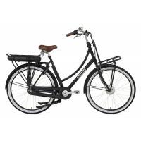 Foto van Popal Prestige E-Bike 3V Transport