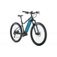 Foto van Leader Fox E-Bike Awalon MTB 29