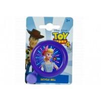 Foto van Toy Story 4 Bo Peep fietsbel