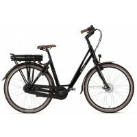 Foto van Popal E-Volution 5.0 8V elektrische fiets (11Ah) diverse kleuren