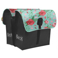 Foto van Beck Small Flowers 35 liter