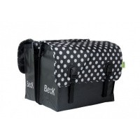 Foto van Beck Classic White Small Dots 46 liter