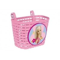 Foto van Disney Kindermand Barbie roze