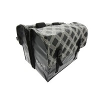 Foto van Beck Classic Black Diamonds 46 liter