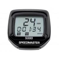 Foto van Fietscomputer Sigma BC5000 Speedmaster