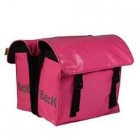 Foto van Beck Mini roze 25 liter